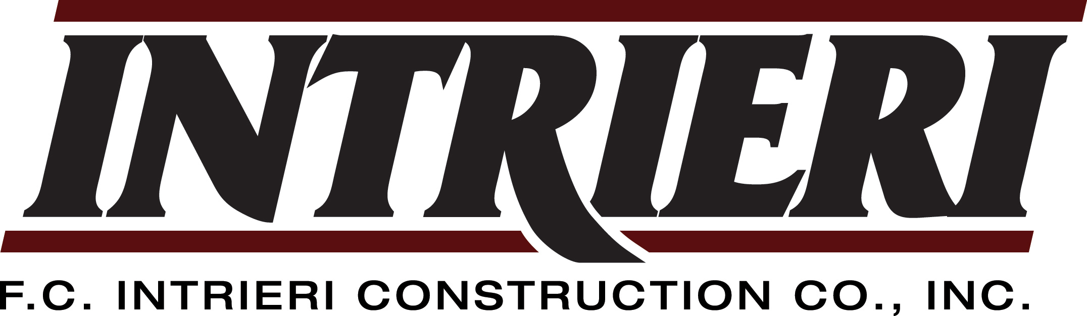 F.C. Intrieri Construction Co., Inc.